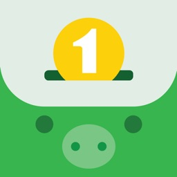 Money Lover: Money, Budget, Bill, Expense Tracker