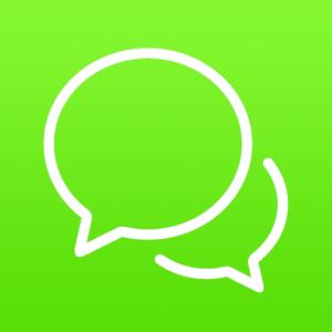 Parallel Space-Multi Accounts app