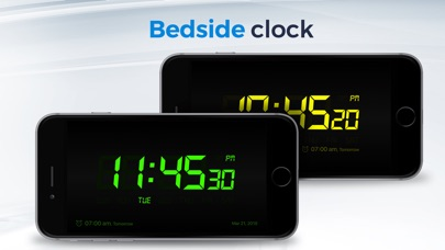 Alarm Clock for Me - Wake Up! for Windows