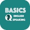 English Conversation Basic