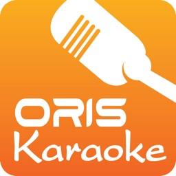 oris karaoke