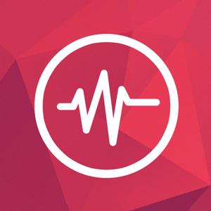Heart Murmurs Pro app