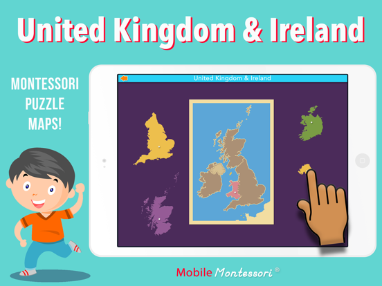 United Kingdom (UK) & Ireland | App Price Drops