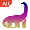恐龙魔盒AR - 再现史前世界