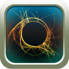 Activities of Black Hole HD