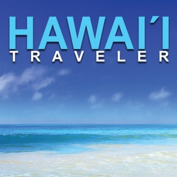 HawaiiTraveler