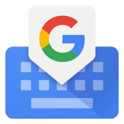 Image result for gboard