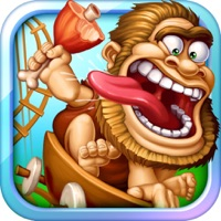 Codes for Prehistoric Fun Park Builder Hack