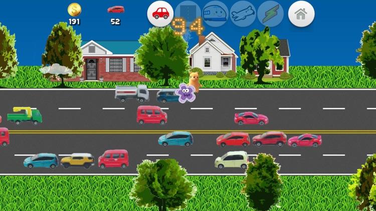 Car City 2