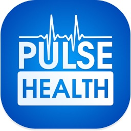 Pulse Health