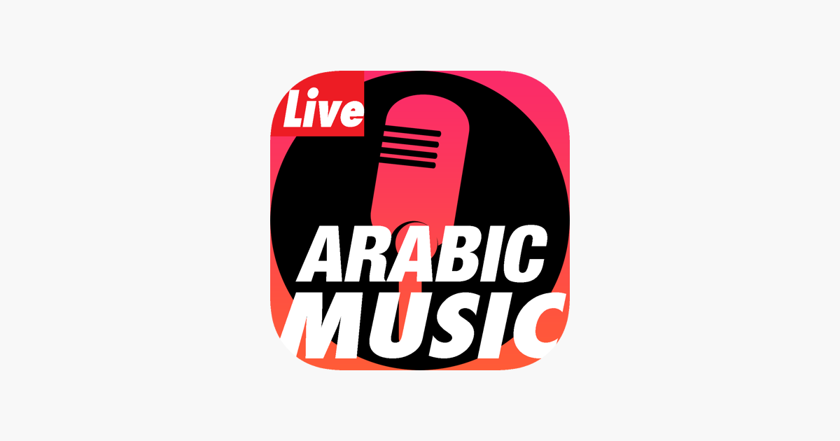 💄 Arabic background music free download mp3 | Royalty Free