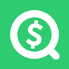 家計簿 Monelyze - シンプルな家計簿アプリ