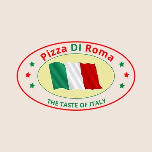 Pizza Di Roma Stanford-le-hop