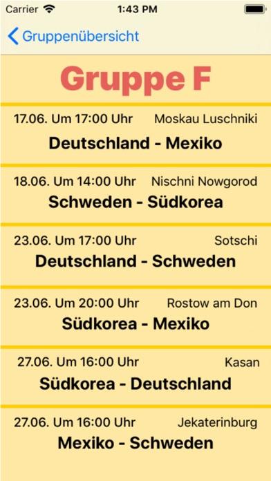 WM Spielplan 2018-1