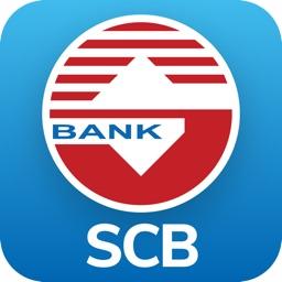 SCB Mobile