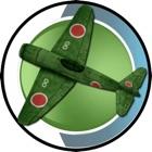 VR ZERO icon