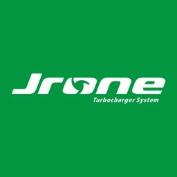 Jrone store