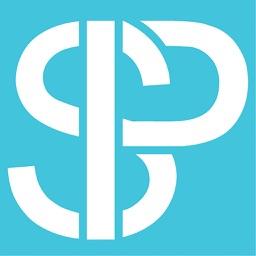 IPS-MobApp™