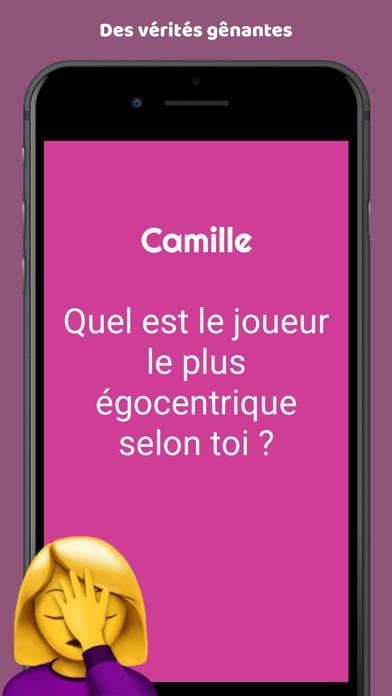 download Action ou Vérité - DareDare apps 2