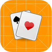 Scroll Freecell