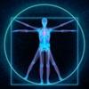 ARmazing X-Ray FX LITE - iPadアプリ