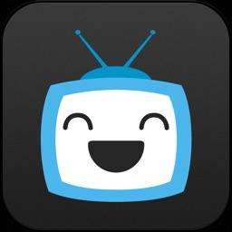 Tv24.co.uk - UK TV Guide