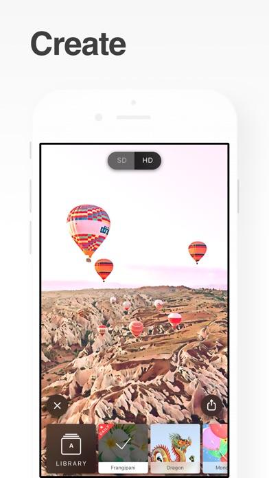 download Prisma Photo Editor apps 0