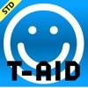 トーキングエイド for iPad シンボル入力版STD
