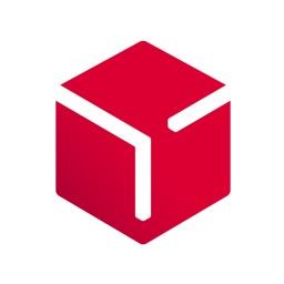 DPD – Pakete versenden, empfangen und retournieren