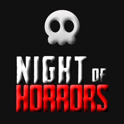Project: Night of Horrors