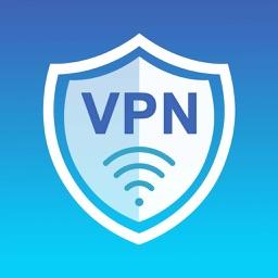 VPN - hotspot shield master