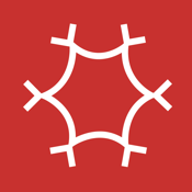 Snow Forecastcom app review