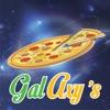 Galaxy's Pizza