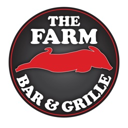 The Farm Bar and Grille