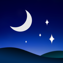 Ícone do app Star Rover - Stargazing Guide