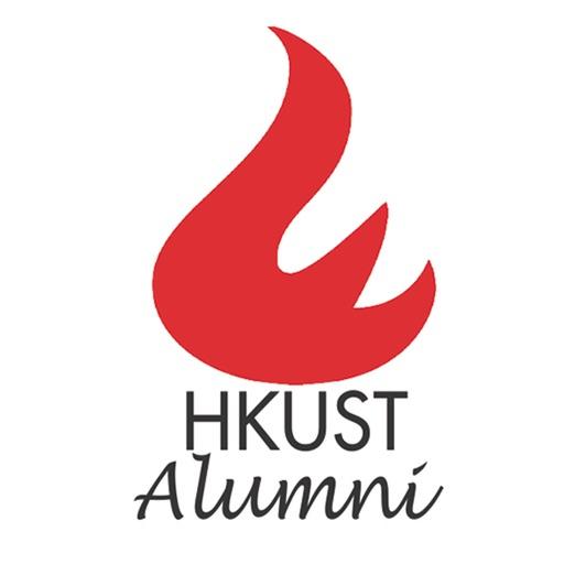 HKUST Alumni
