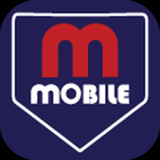 MAPCO Mobile Pay