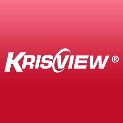 Krisview Lite