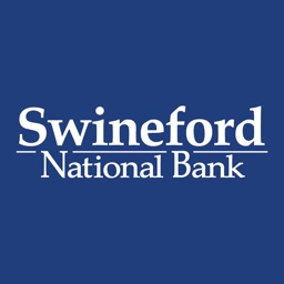 Swineford National Bank Mobile