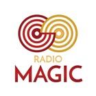 Radio Magic icon