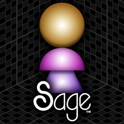 Sage 3D Modeling and Printing