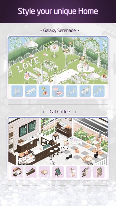 Download Love Nikki-Dress UP Queen for Pc