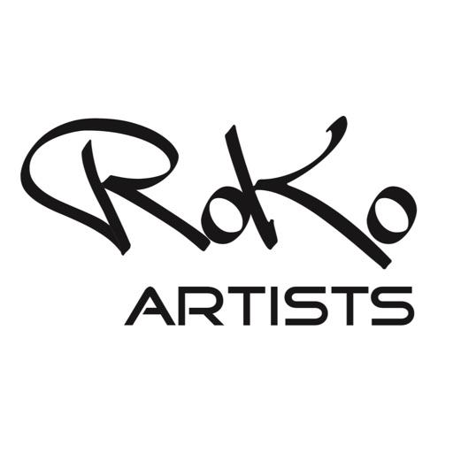 ROKO Concerts