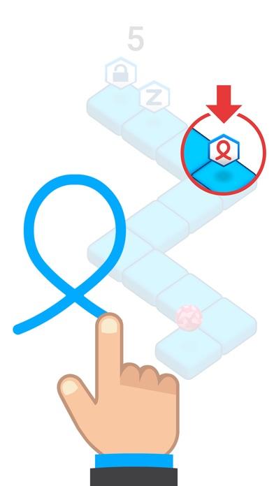 Loop Screenshot 4