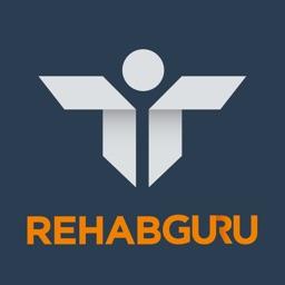 Rehab Guru Pro