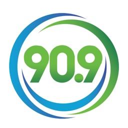 KWRB Christian Radio