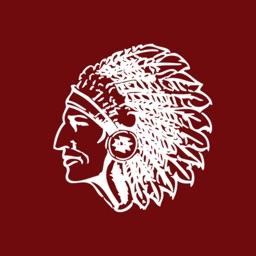 Hays High Indians
