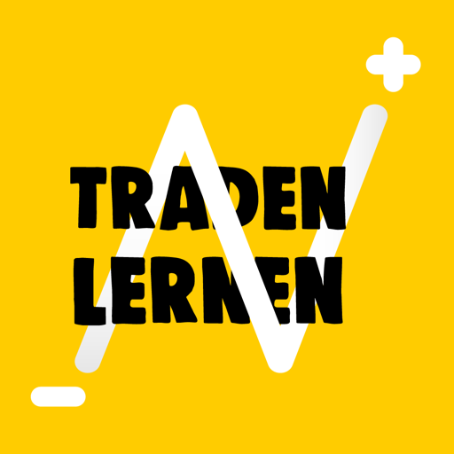 Traden Lernen: Online Kurs For Mac