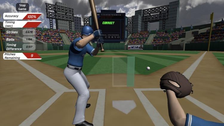 uCALL for Umpires screenshot-5