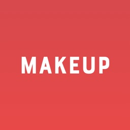 Makeup Sticker Pack